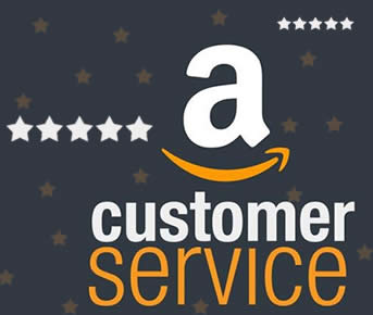 Customer Service and Reviews
