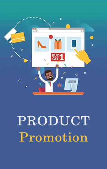 Prepare for Promotions