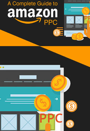 Start PPC Advertising Early